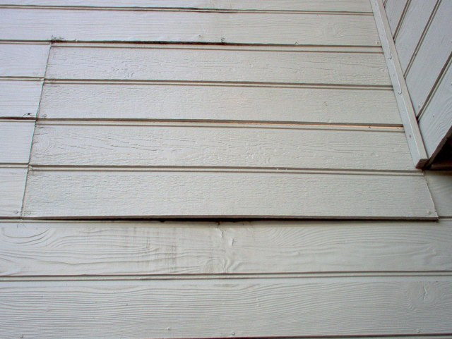 gaps-in-siding 1