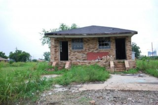 4blog_-_broken_house_540x361-320x213