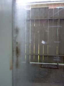 mold on INSIDE of window lg