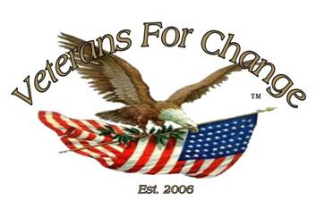 veterans for change