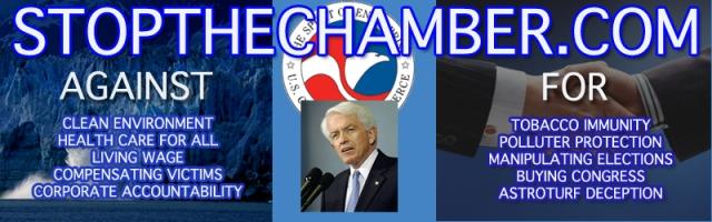 Chamber_banner