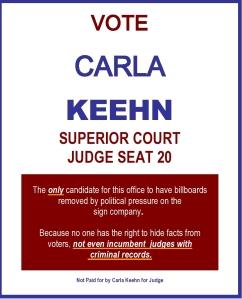VOTE-page0001