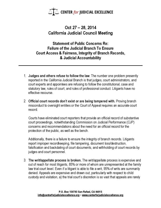 CJE_10-24-14-judicial-council-statement-page-001