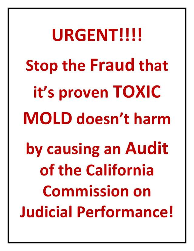 Stop the Fraud flyer-page-001