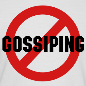 no-gossiping_design.png (280×280)