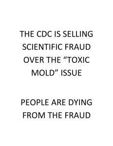 the-cdc-is-selling-scientific-fraud-over-the-page-001
