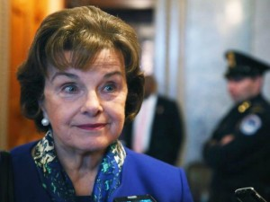 Dianne-Feinstein-reporters-getty-640x480
