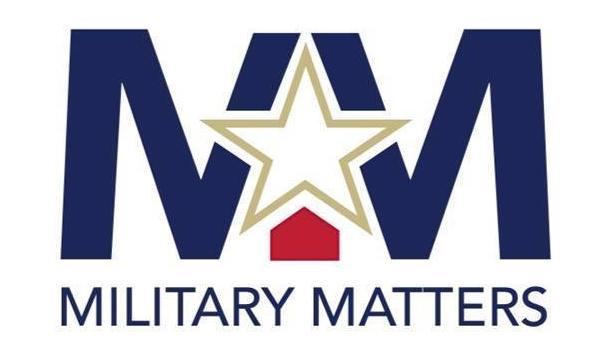 mmf logo